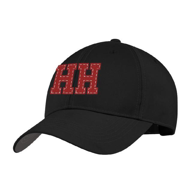 Hunter Hayes Vintage Logo Flex-fit Hat