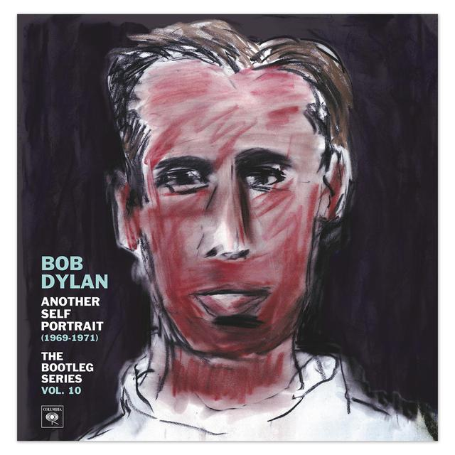 Bob Dylan The Bootleg Series, Vol. 10: Another Self Portrait