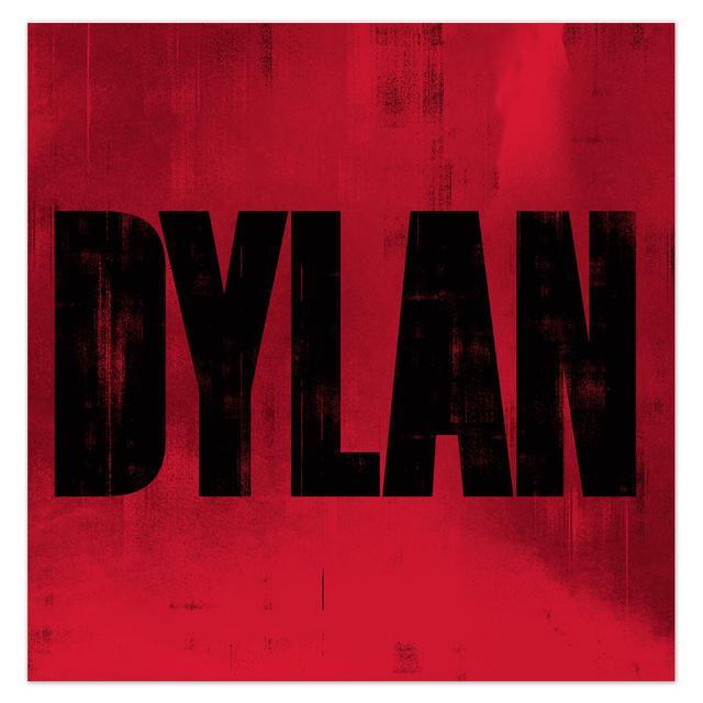 Bob Dylan Dylan CD