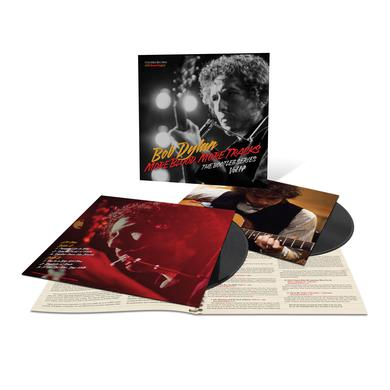 Bob Dylan -  More Blood, More Tracks: The Bootleg Series Vol. 14 2-LP (Vinyl)