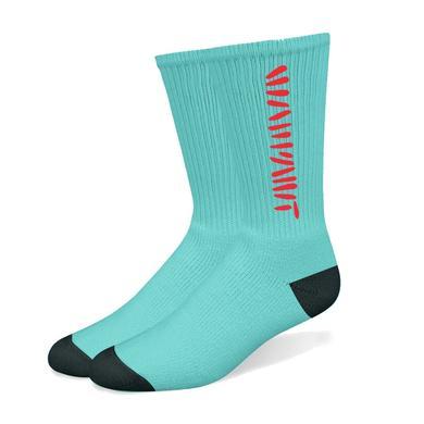 Warpaint Aqua Socks