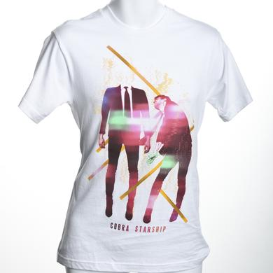 Cobra Starship Them Boys T-Shirt