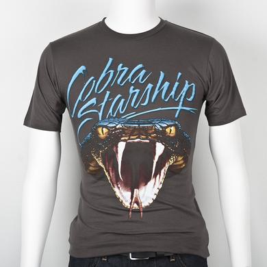 Cobra Starship Venom T-Shirt