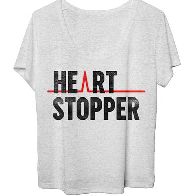Cole Swindell Heart Stopper Dolman