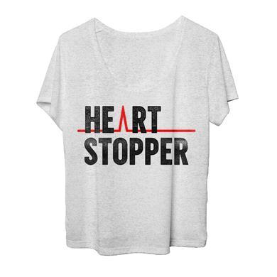 Cole Swindell Heart Stopper Dolman