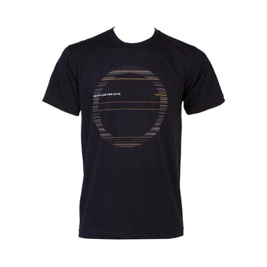 Death Cab For Cutie T-Shirt | Moon Slim Fit