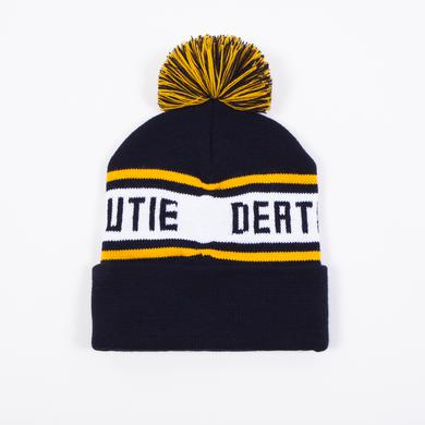 Death Cab for Cutie Winter Hat