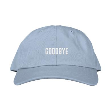 Echosmith Goodbye Dad Hat