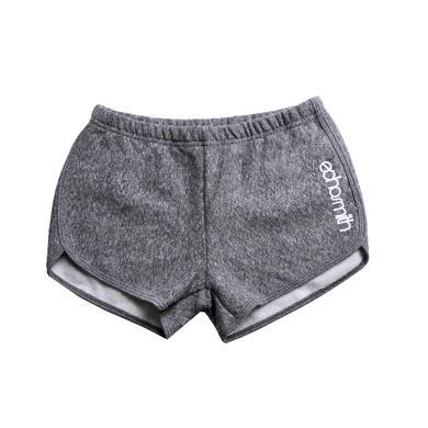 Echosmith PE Logo Shorts