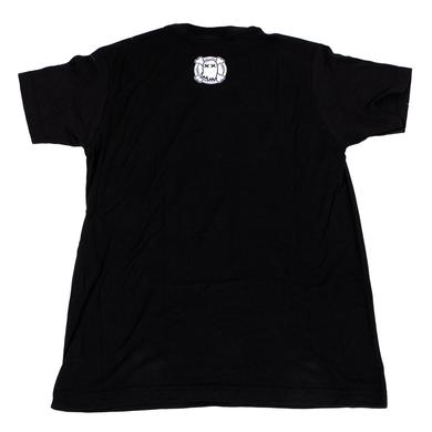 Ghost Town Old English T-Shirt