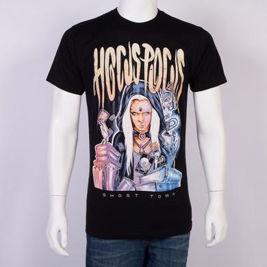 Ghost Town Hocus Pocus T-Shirt