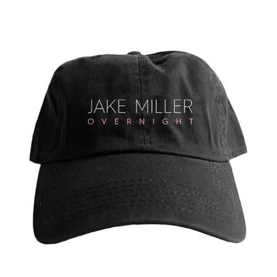 Jake Miller Overnight Hat