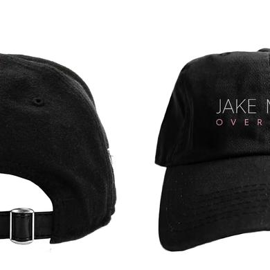 Jake Miller Overnnight Hat