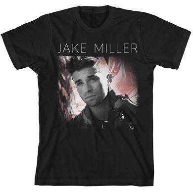 Jake Miller OVERNIGHT T-shirt