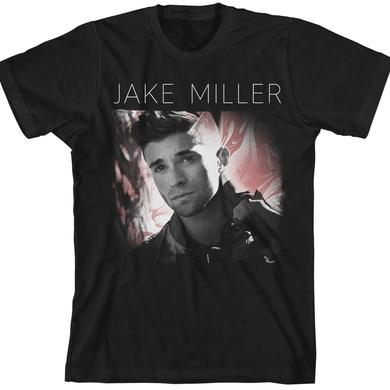 Jake Miller OVERNIGHT T-shirt