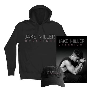 Jake Miller Ultimate Overnight Bundle