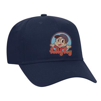 Logic Hats   Beanies  c84fad5e7aa