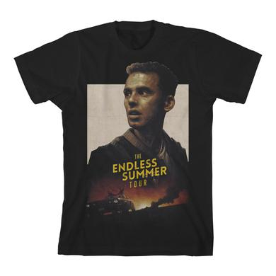 Logic Endless Summer Tour T-Shirt