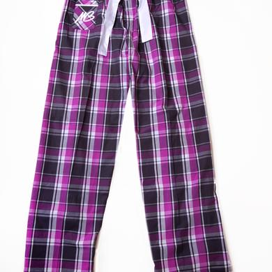 Michael Buble MB Night Pant
