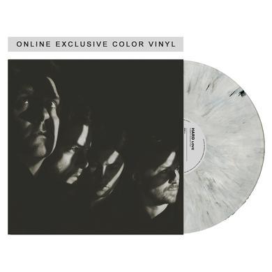 Needtobreathe H A R D L O V E (Vinyl)