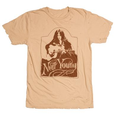 Neil Young Merch Tour T Shirts Hoodies And Vinyl Store