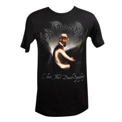 Serj Tankian Ghost Symphony T-Shirt