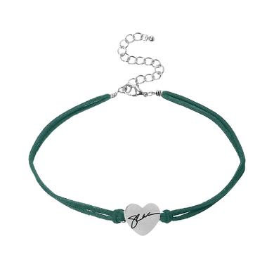 Shawn Mendes Signature Choker Necklace