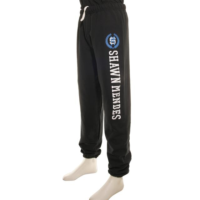 Shawn Mendes Collegiate Sweatpants