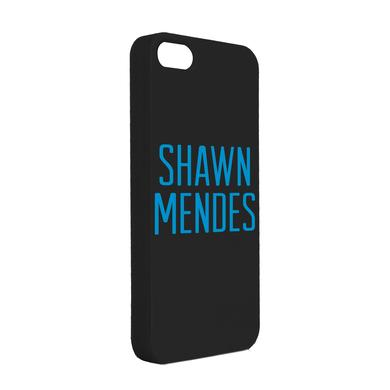 Shawn Mendes iPhone 6 Case
