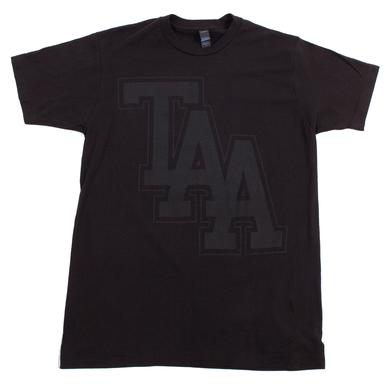 The Amity Affliction Limited Black Friday T-Shirt