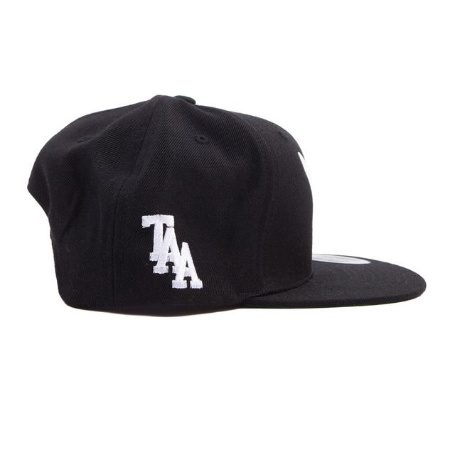 The Amity Affliction Flying Anvil Hat