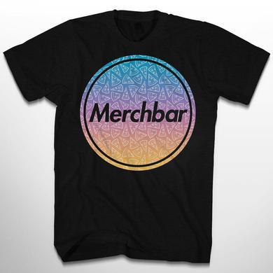 The Merchbar Pizza Party