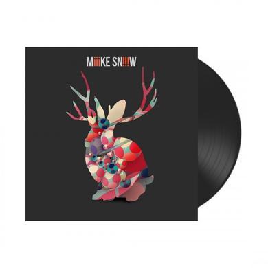 Miike Snow iii Vinyl