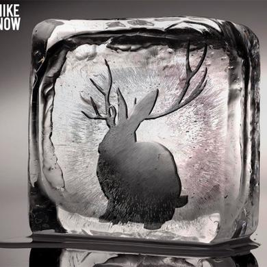 Miike Snow Vinyl