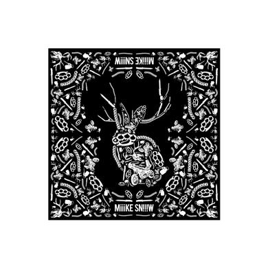 Miike Snow Weapons Bandana