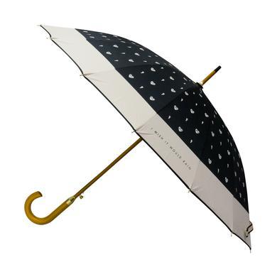 Mayer Hawthorne I Wish It Would Rain Umbrella