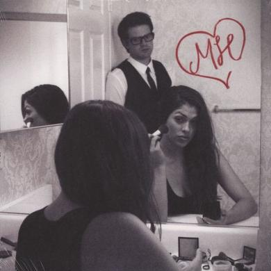 "Mayer Hawthorne The Walk 12"" Vinyl"