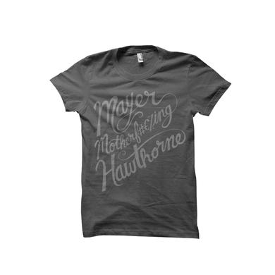 Mayer Hawthorne MF Girls Tee