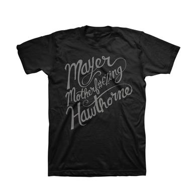 Mayer Hawthorne MF Tee