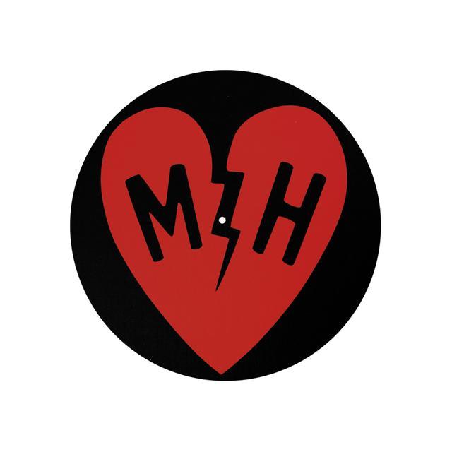 Mayer Hawthorne MH Slip Mat