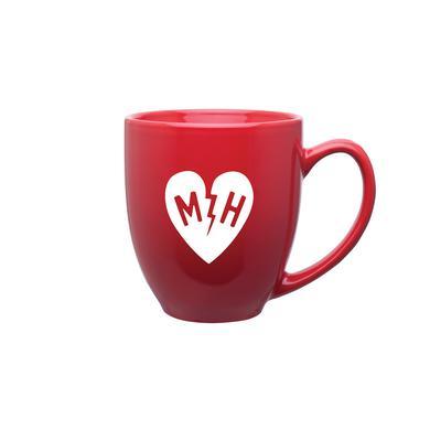 Mayer Hawthorne Comfy Coffee Cocoa Mug