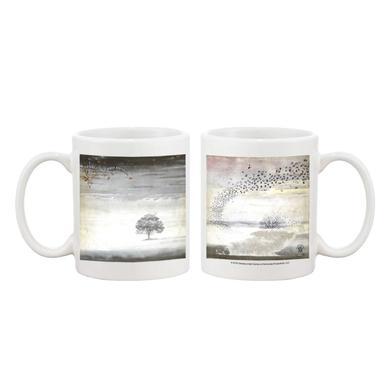 Genesis Wind & Wuthering Mug
