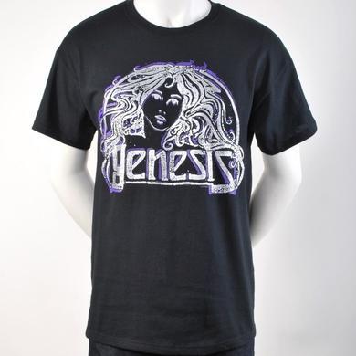 Genesis Knebworth 78 T-Shirt