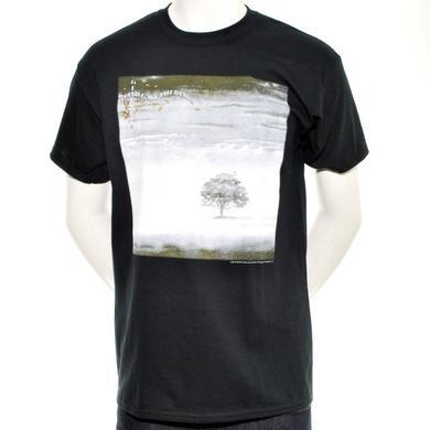Genesis Wind & Wuthering Album Art T-Shirt