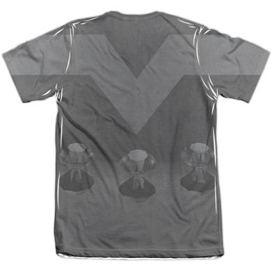 Aerosmith Shirt | ROCKS (FRONT/BACK PRINT) Tee