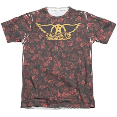 Aerosmith Shirt | VACATION Tee