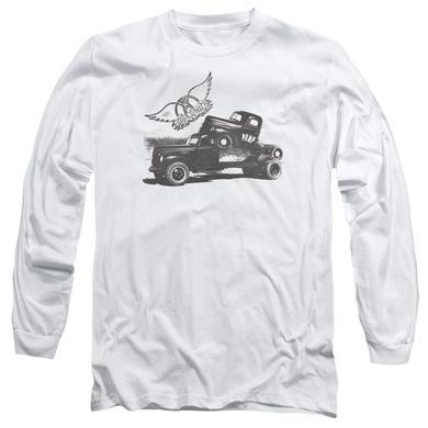 Aerosmith T Shirt | PUMP Premium Tee