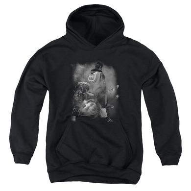 The Who Youth Hoodie | QUADROPHENIA Pull-Over Sweatshirt