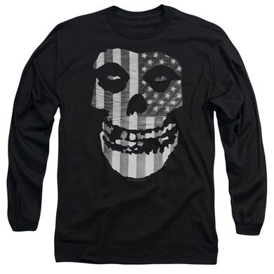 The Misfits T Shirt | FIEND FLAG Premium Tee