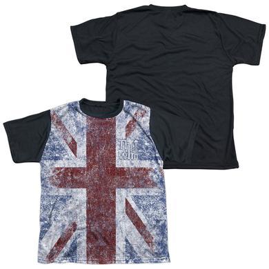The Who Youth Shirt | UNION JACK Tee
